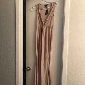 New forever 21 Dress